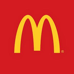 Mcdonaldsaustralia YouTube channel image