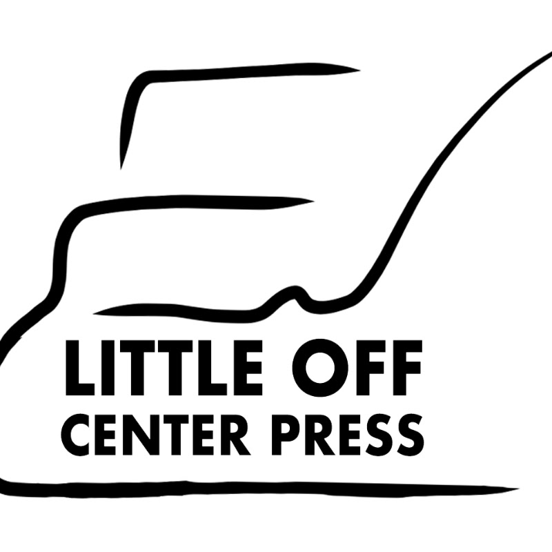 Little Off Center Press