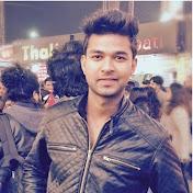 Aditya Kumar net worth
