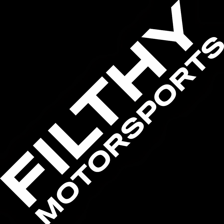 Filthy Motorsports