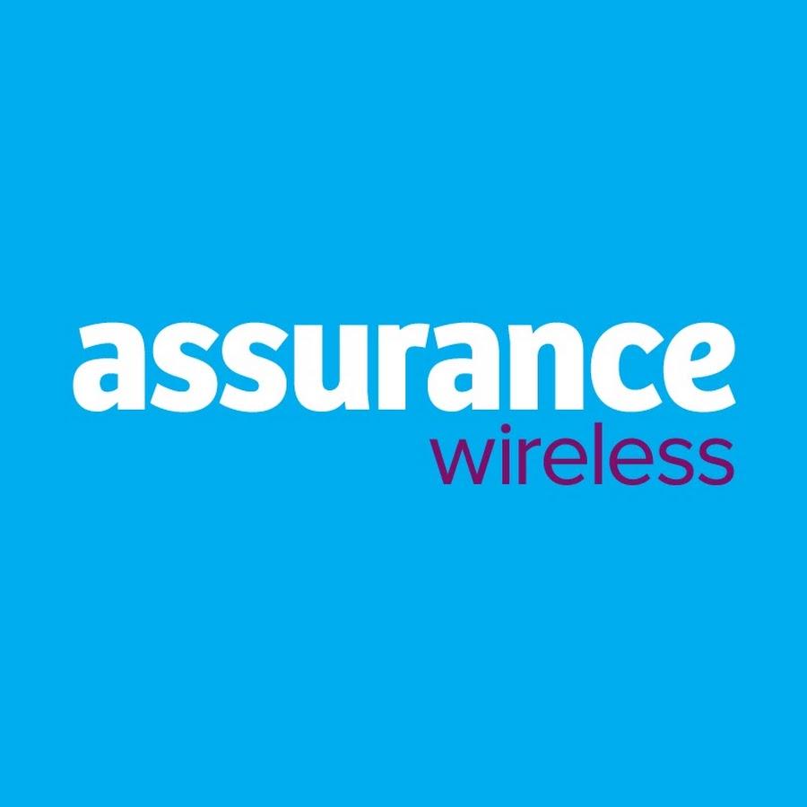 www assurance com wireless com login