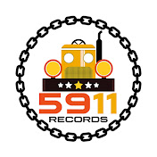 5911 Records