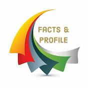RW Facts & Profile