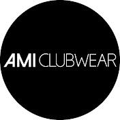 AMIClubwear net worth