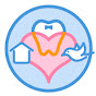 訪問歯科で働こう!【ホウモン・エージェント公式チャンネル】