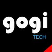 Gogi Tech net worth