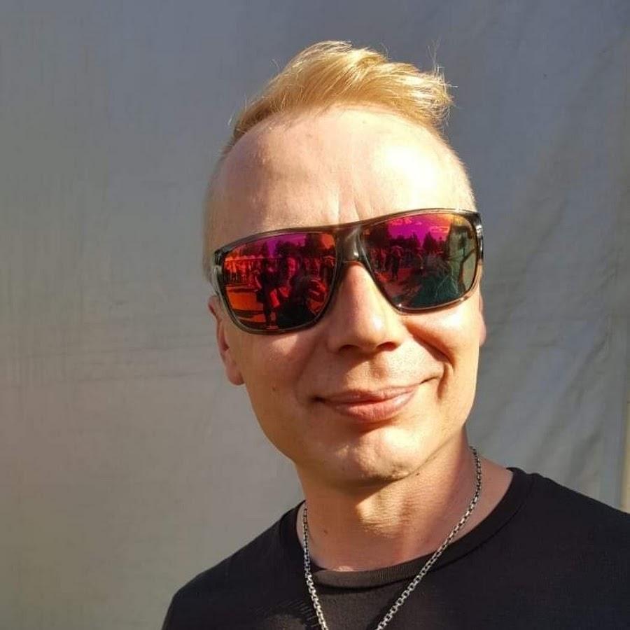 Jani Voutilainen