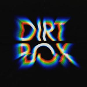 Dirtbox