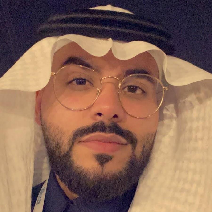 Alwaleed Al-Fadda