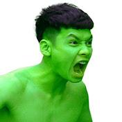 not hulk Income