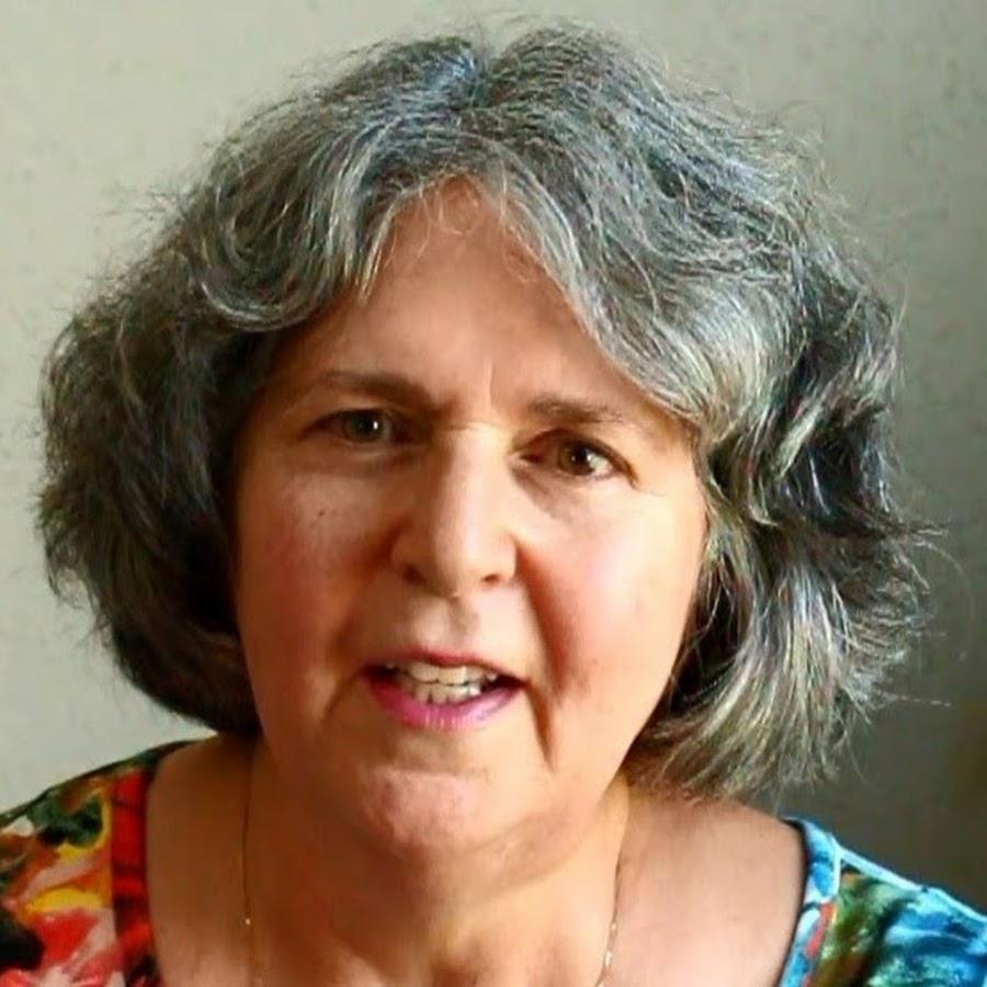 Cynthia Mccoy