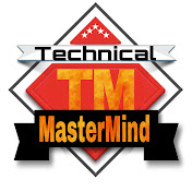 Technical MasterMinds net worth