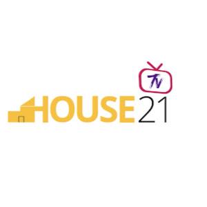 House 21 TV