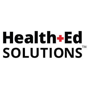 Health Ed Solutions