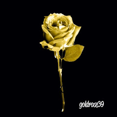 goldrose39