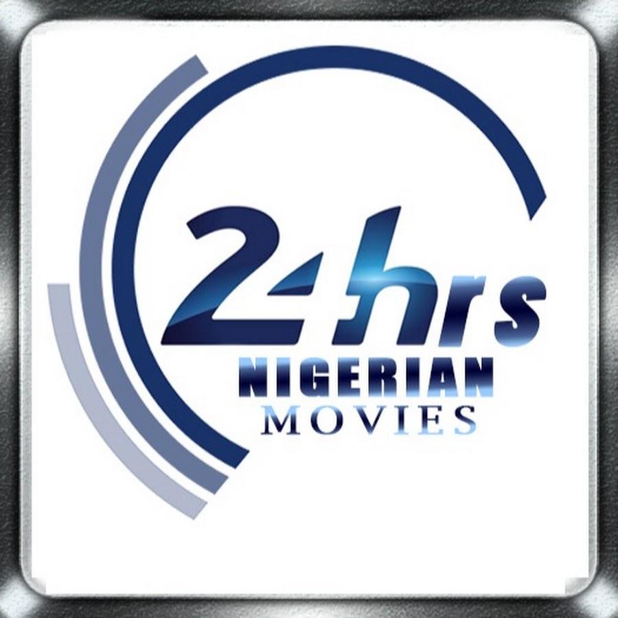 24hrs NIGERIAN MOVIES -