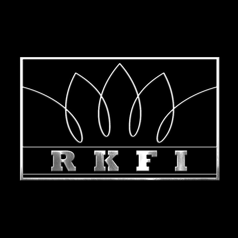 Raaj Kamal Films International