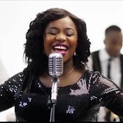 Janet Manyowa Music net worth
