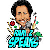 Ramiz Speaks