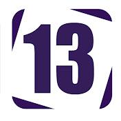 Channel 13 net worth