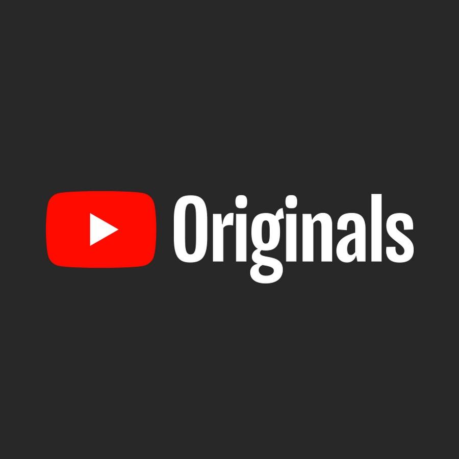 Youtube Originals Youtube