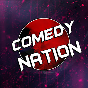 ComedyNation