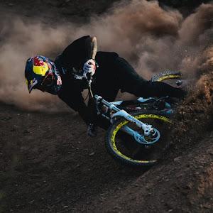 Downhill24H MTB