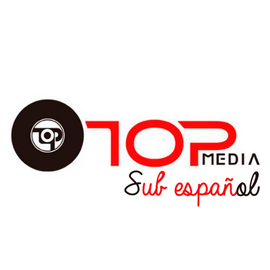 TOPMedia Sub Español