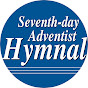 SDA Hymnal Resources