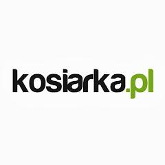KOSIARKA.PL