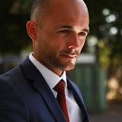 Pierre Ollier Avatar