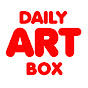 DAILY ART BOX