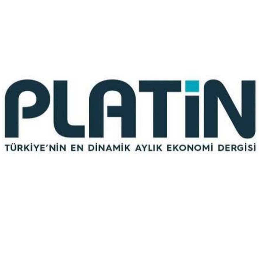 Platin Dergi