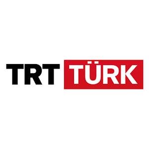 TRT Türk