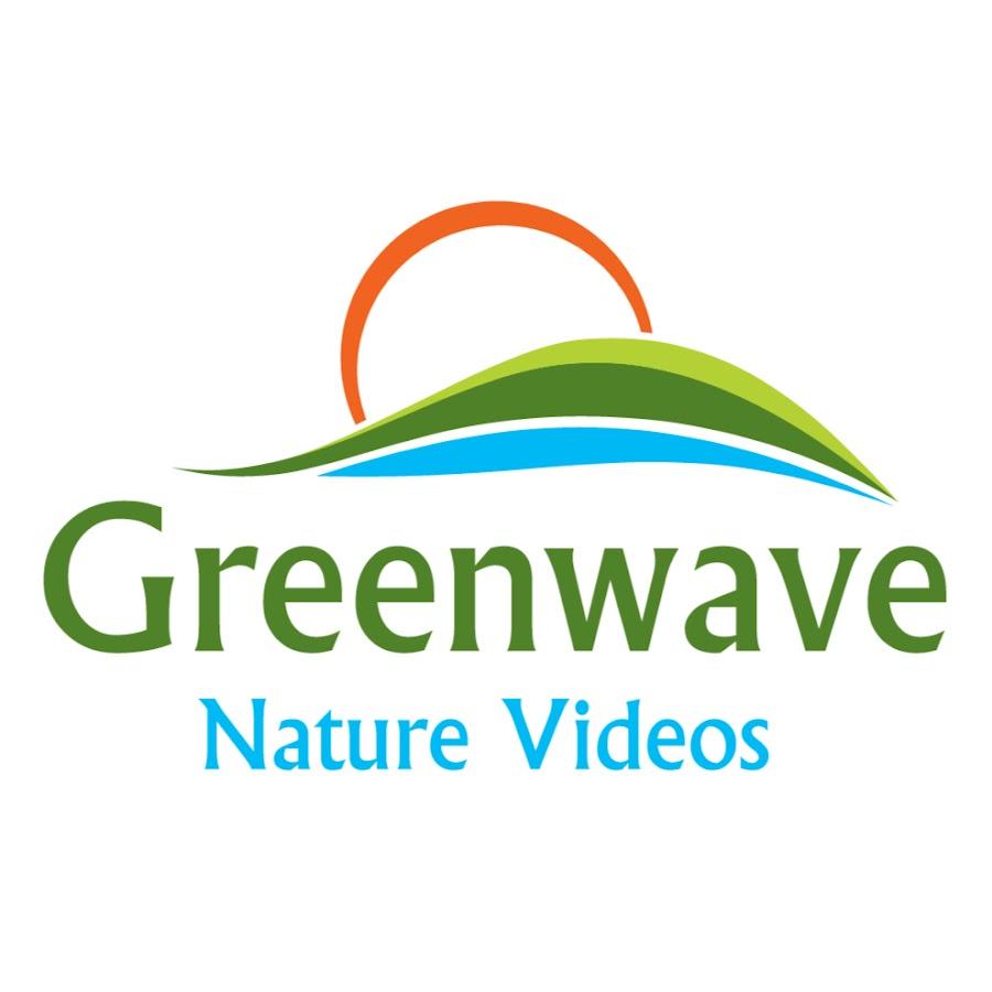 Paul Greenwave