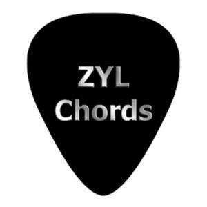 ZYL CHORDS