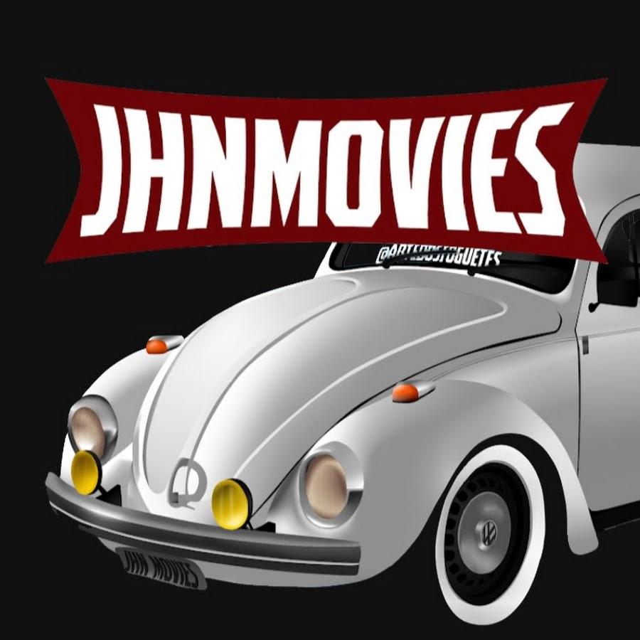 JHNMovies