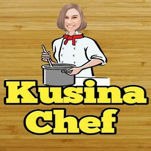 Kusina chef