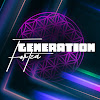 Fortza Generation
