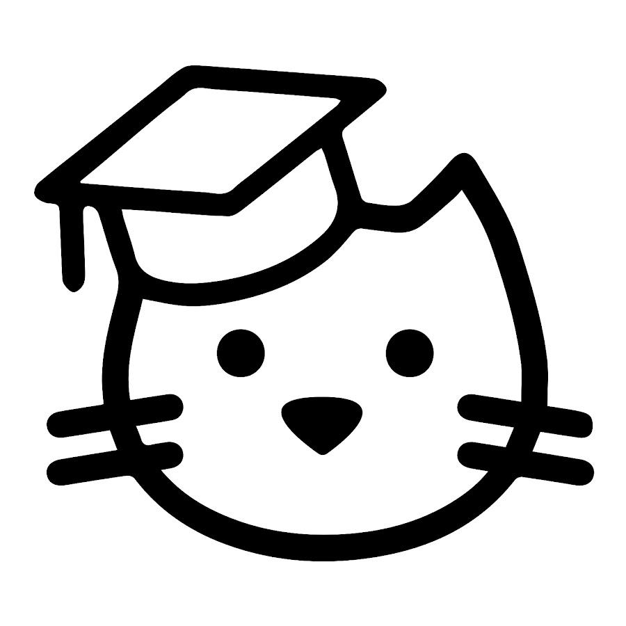 Kitten Academy Youtube