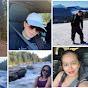 Anilyn Tuco Vlog - Youtube