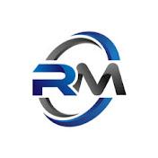 Riffa Media