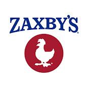 Zaxby's net worth