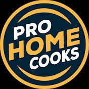 Pro Home Cooks Avatar