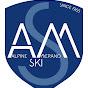 A.S. Merano Sci Alpino