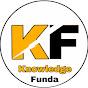 Knowledge Funda