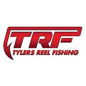 TylersReelFishing net worth