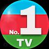 Nömrə 1 TV