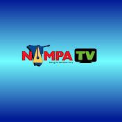 Namibia Press Agency net worth