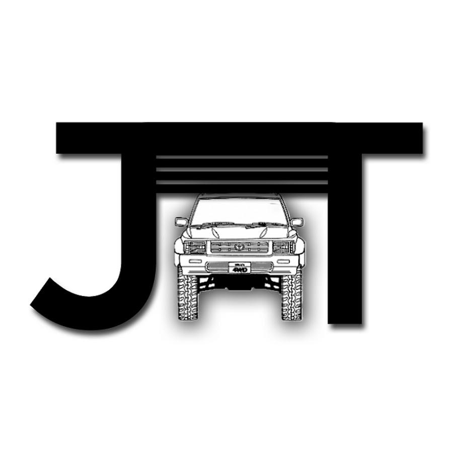 JabaTop
